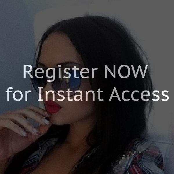 Free online chat rooms without registration Gloucester