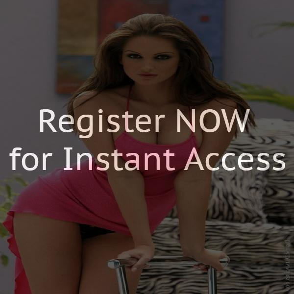 Free online chat rooms in Macclesfield without registration