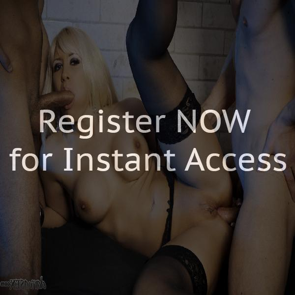 Escorts in beckley South Shields