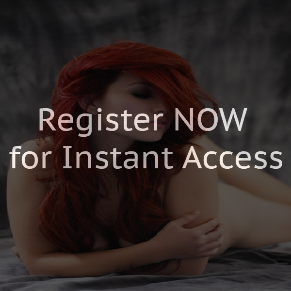 100 free dating websites in Hartlepool