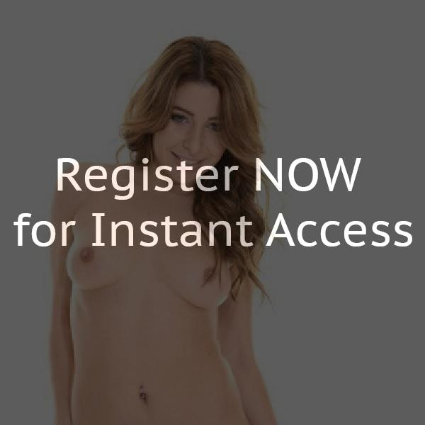 Indian escort service in Chesterfield
